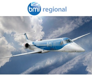 Bmi flights competition