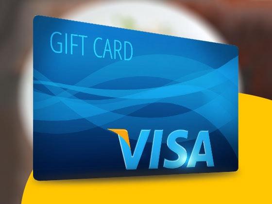 Explorecuisine giftcard giveaway