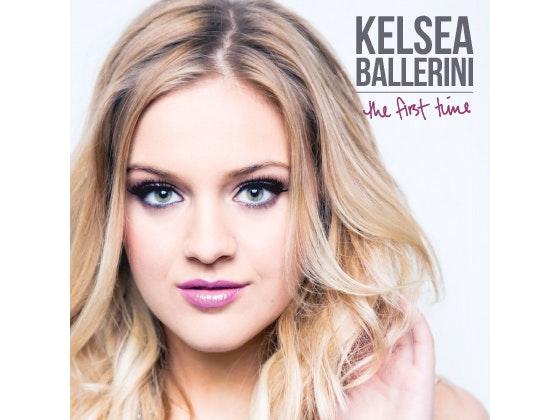 Kelsea ballerini album giveaway