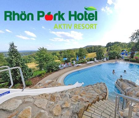 Rhoen park hotel 01