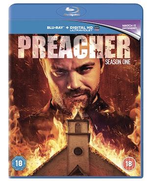 Preacher s1 sbrp6644uv 2d