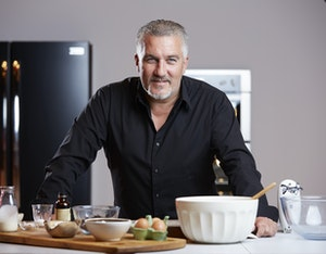 Bbc good food show competition