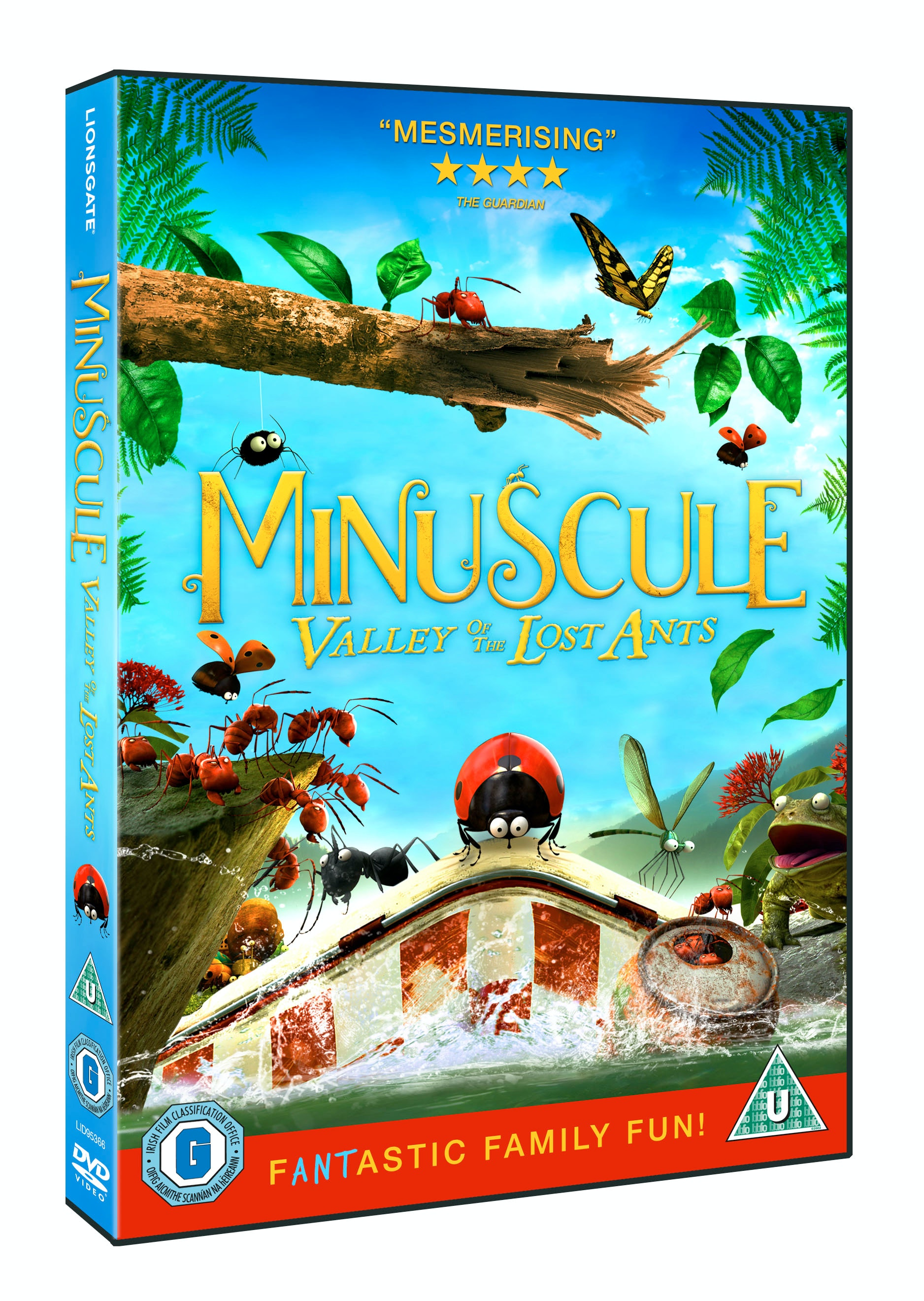 Miniscule 3d dvd  002  competition