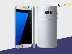 Sprint samsung phone giveaway 1