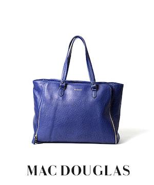 Stella macdouglas