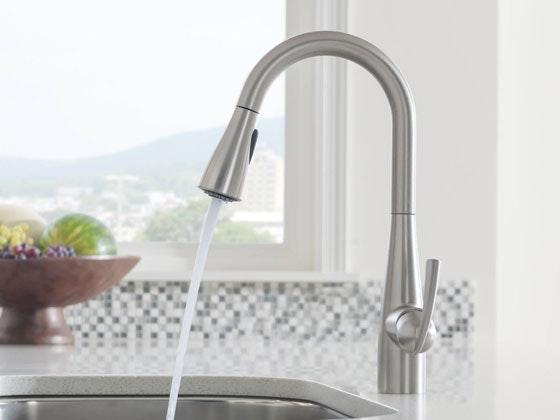 Moen essie faucet giveaway 1