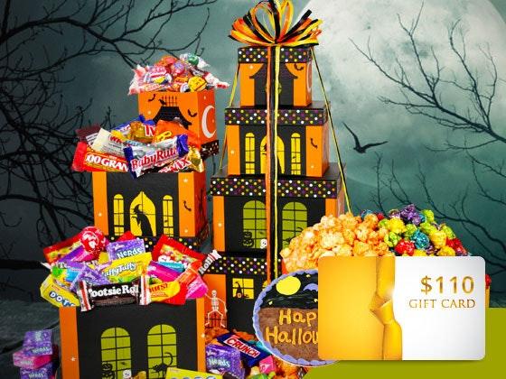 Gourmetgiftbaskets giveaway oct16 main