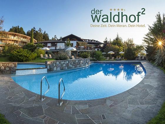 Waldhof bauer