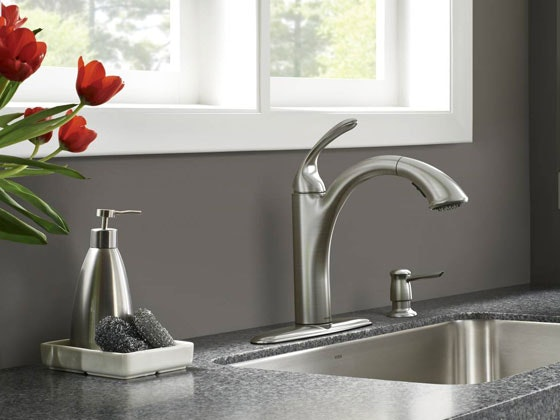 Moen kinzel faucet giveaway 1