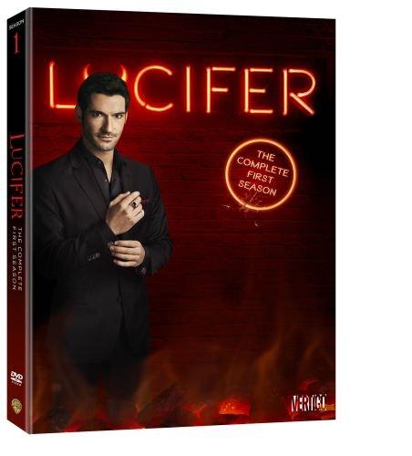 Lucifer s1 3d skew fnl  1