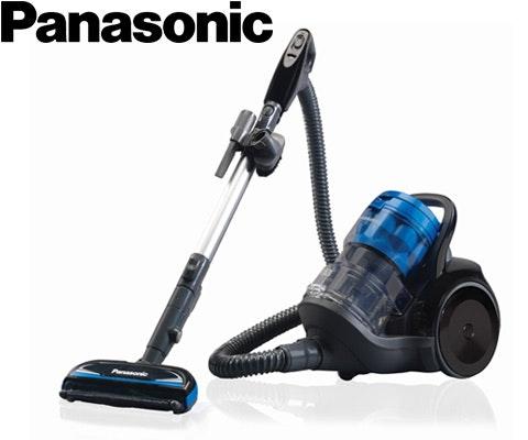 Win panasonic vacuum giveaway sm