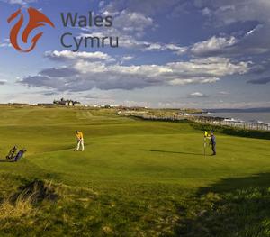 Wales winit2 230614