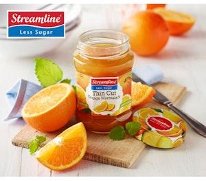 Streamline marmalade emma bridgewater bowl mug competition