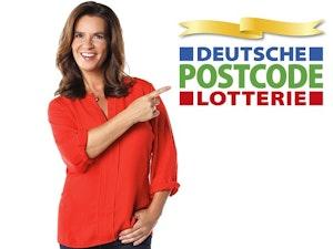 Katarina witt mit logo dpl bauer