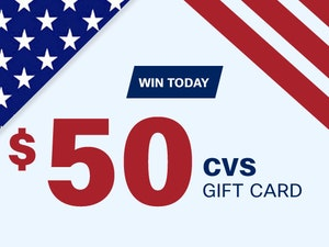 Election day giveaway cvs 1