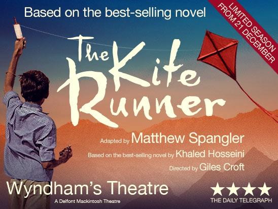 Kite runner 548x411