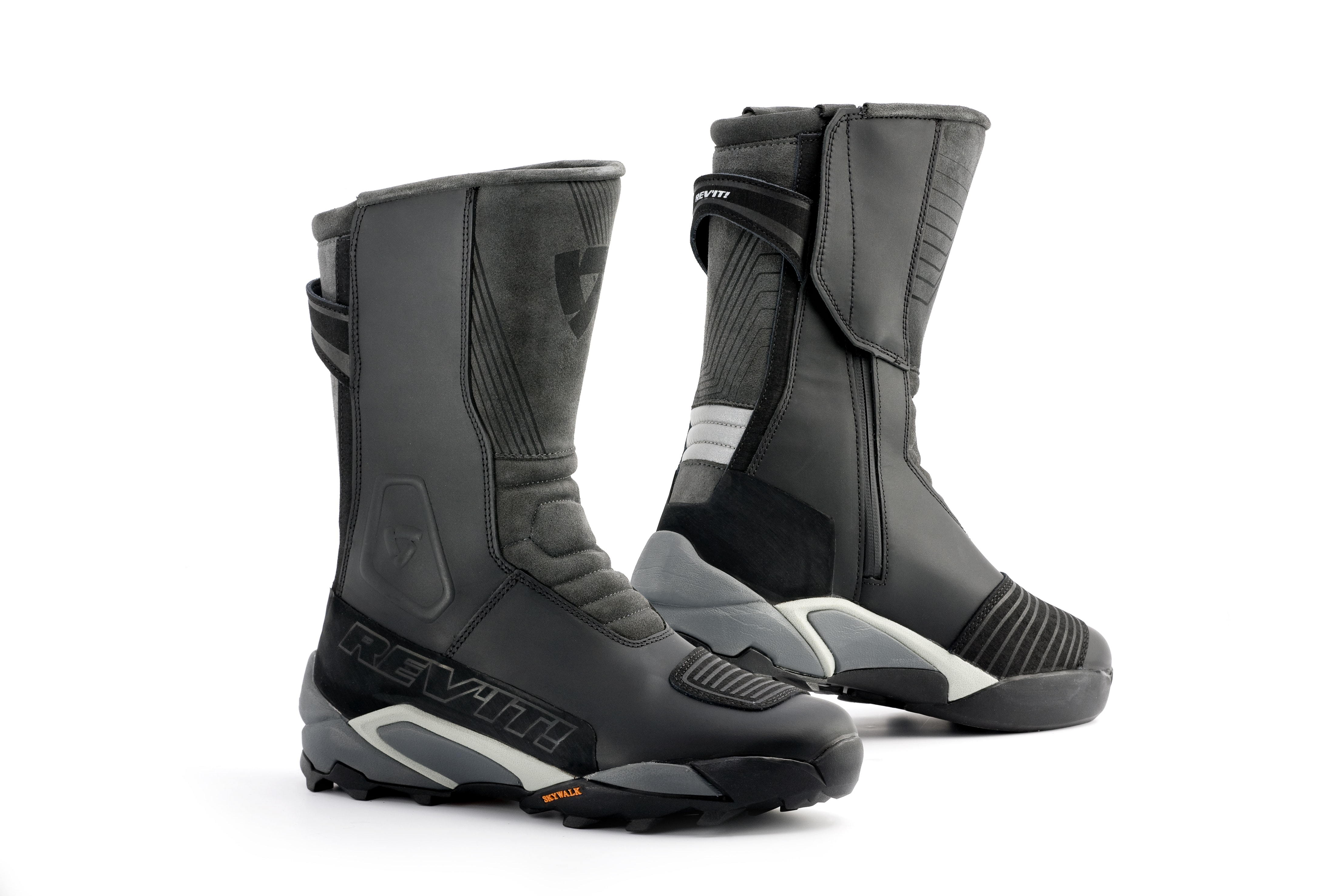 Apache h20 boots expire 30 june