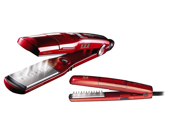 Vs sassoon hair straightener