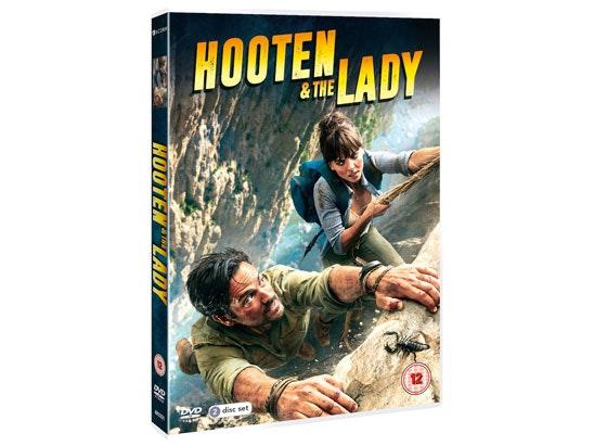 Hooten