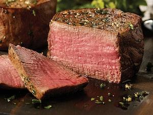 Omaha steaks tasteful gift giveaway 1