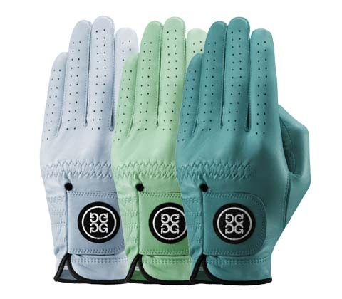 Win gfore gloves