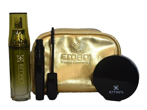 Emani cosmetics giveaway 2