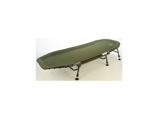 Carp bed