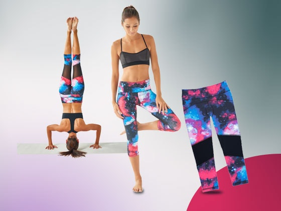 Dear kate leggings giveaway 1