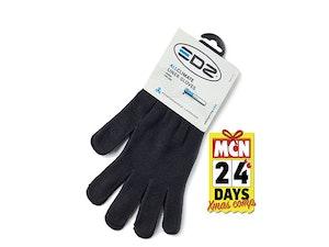 Edz gloves resize
