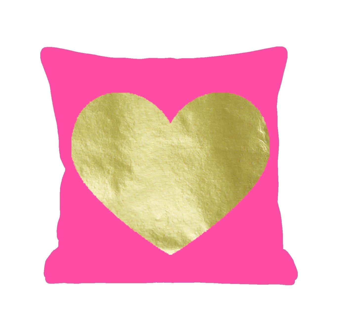 Aspenlane pillow decor giveaway