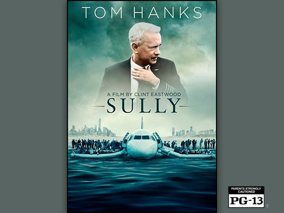 Sully movie giveaway 1