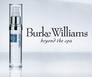 Win burke williams spa pass
