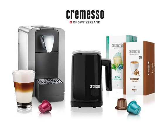 Cremesso 560x420 wunderweib