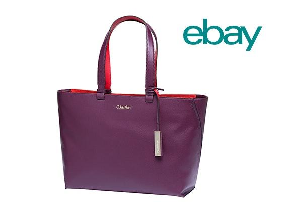 Ebay genau deins tasche um270euro