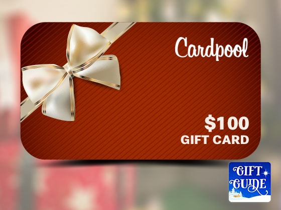 Cardpool giftcard holiday giftguide 1