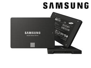 Samsung ssd 850 evo kopie