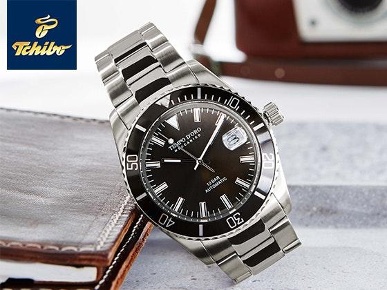 Kw 49 automatik armbanduhr 88146001 560x420px