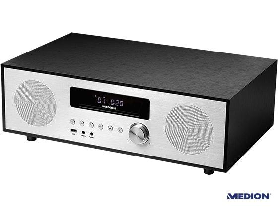 X64400 micro audio system 560x420