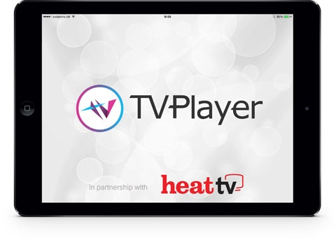Heattv tvplayer copy
