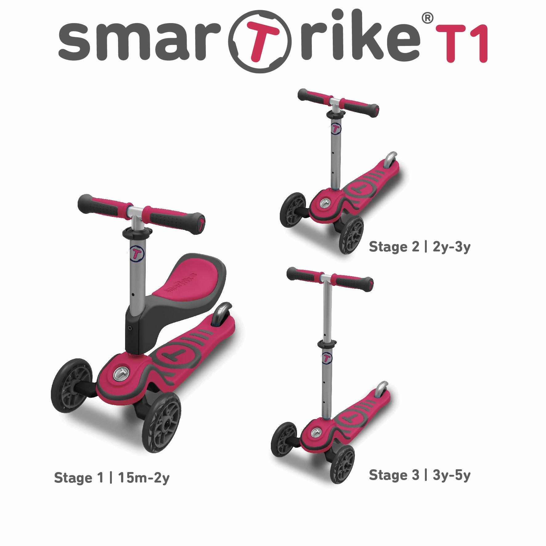New grid t scooters artboard 8 copy 4