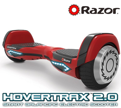 Razorhovertrax