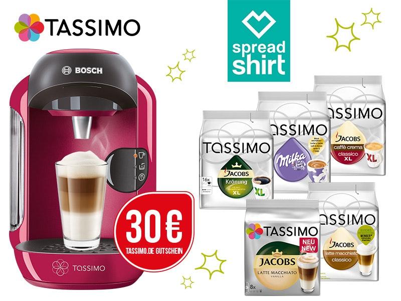 161027 mein cafe spreadshirt 800x600