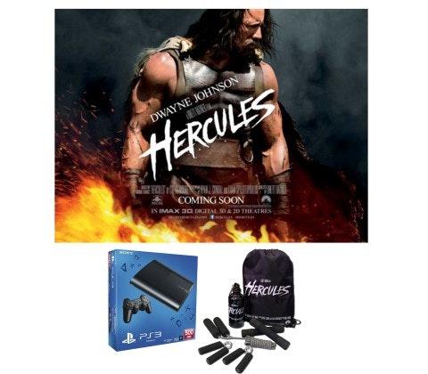 Hercules comp 480x420 jpeg