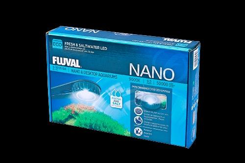Day 2 nano light
