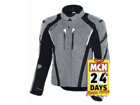 Mcn comp