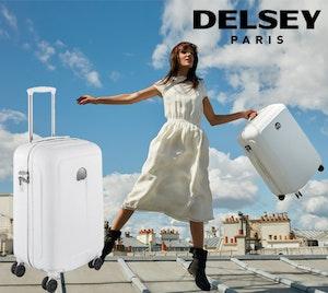 Delsey case 1