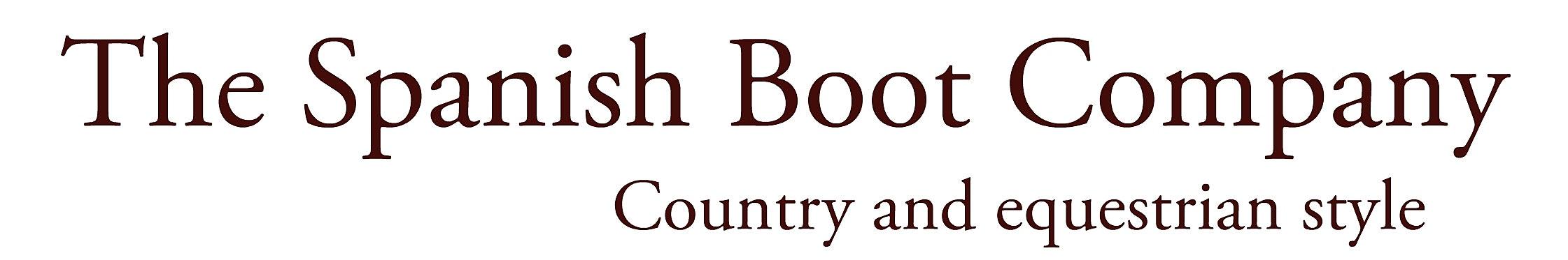 Sbc logo aubergine