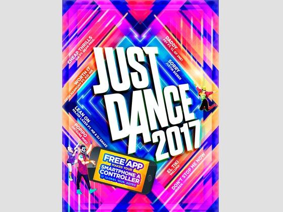 Justdance2017 twist giveaway2
