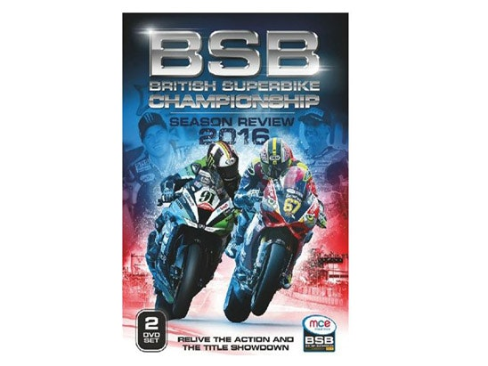 Bsb season review 2016