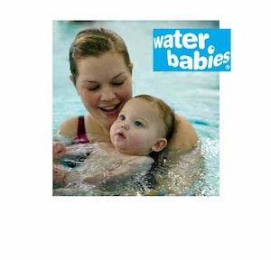Water babies 1 copy
